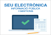 Seu Electrònica